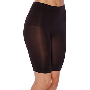 adb83a2e554b5 Slip Seamless Shapewear   Girdles for Women - JCPenney