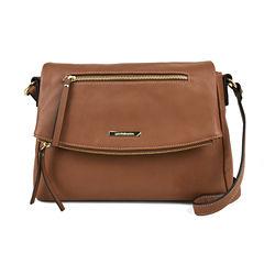 Liz Claiborne Linda Crossbody Bag