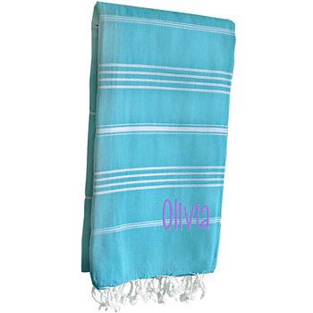 beach towel.  39 99 sale Beach Towels JCPenney