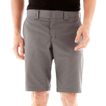 Dickies Cell Phone Pocket Shorts For Men Jcpenney