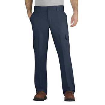 prevalent 2018 shoes lower price with Dickies® Flex Regular Fit Straight Leg Cargo Pant
