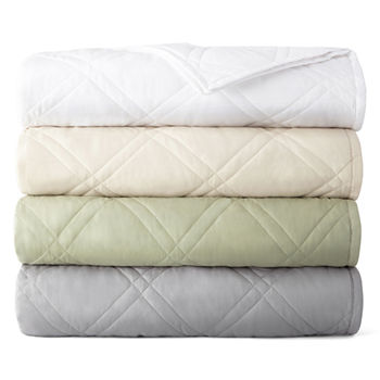 Down Comforters, Down Alternative Comforter, Allergy & Microfiber ...