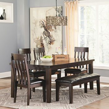 Strange Kitchen Sets Dining Room Furniture Jcpenney Home Interior And Landscaping Ologienasavecom