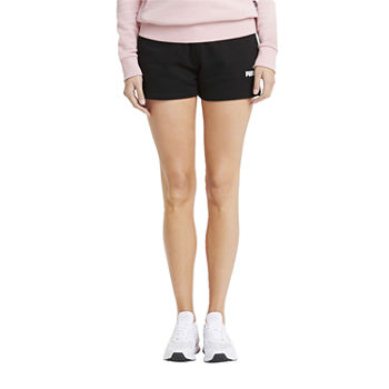 Puma Essentials Womens Pull-On Short