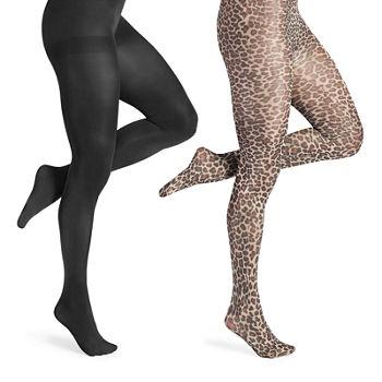 78e1adb2d45b8f Muk Luks Tights Socks, Hosiery & Tights for Handbags & Accessories ...