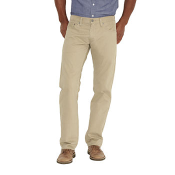 Levi's® Men's 514™ Straight Fit Pants