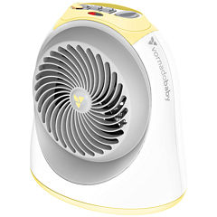 Vornadobaby® Sunny Nursery Heat Circulator