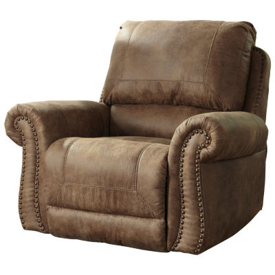 sc 1 st  JCPenney & SALE Chairs \u0026 Recliners For The Home - JCPenney islam-shia.org