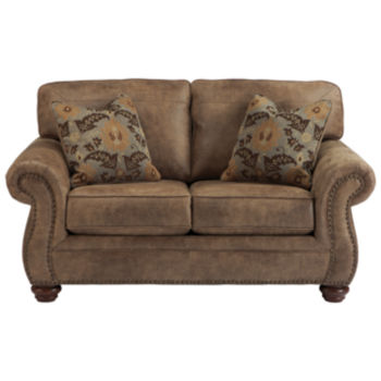 Sofas Pull Out Sofas Couches Sofa Beds