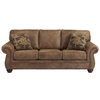 New shop the collection Plan - Style Of 76 inch sofa Simple