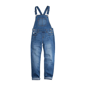 2f936233f Levi s for Kids - JCPenney