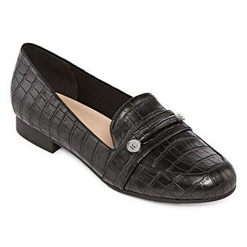 894a31e7a58 Liz Claiborne Shoes - JCPenney