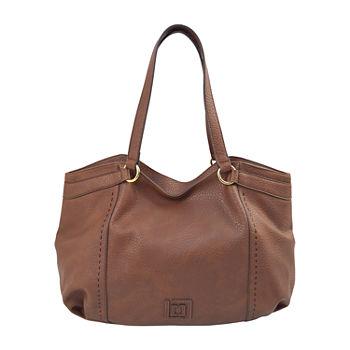 3741a40864c Liz Claiborne Handbags & Accessories - JCPenney