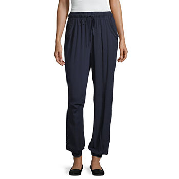 8f3c5c18e0fc7 Jogger Pants Pants for Women - JCPenney