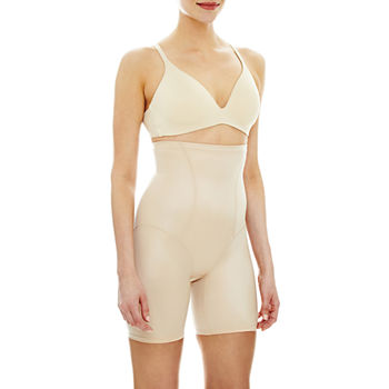 26e00f3e6f7 Bali Thigh Slimmers Shapewear   Girdles for Women - JCPenney