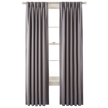 these pleat curtain s curtains miss pleated on decor panel windsor don shop deals t pinch