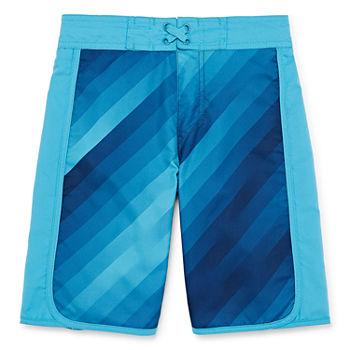 e47589911764a Boys Swimwear - JCPenney