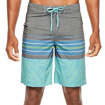 ffaabba349f Swimwear for Men - JCPenney