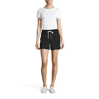 05240ff2e1f Champion for Women - JCPenney