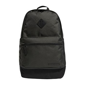 32ad54d1de93b8 Adidas for Kids - JCPenney