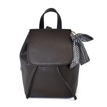 Imoshion Medium Size Backpack