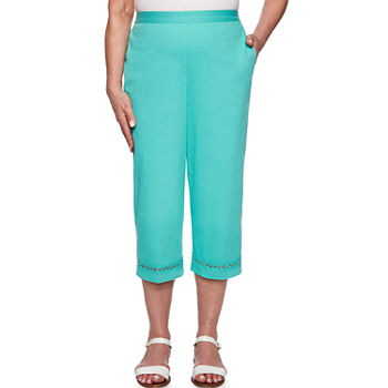 f2178e0ae8eb4 Women's Capris | Crop Pants for Women | JCPenney