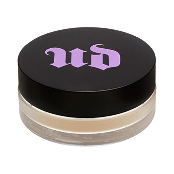 Urban Decay All Nighter Lightweight Loose Setting Powder