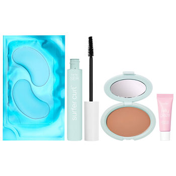 tarte SEA Effortless Beauty Full Face Set