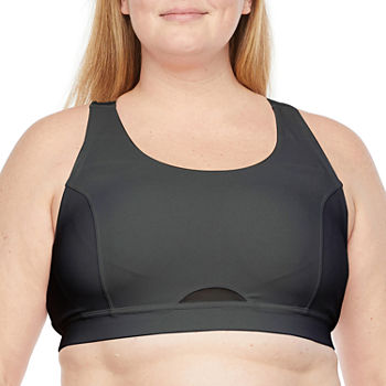 Xersion Move Medium Support Sports Bra