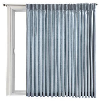 deco divider furniture decor flocking curtains item curtain window for fashion w size door home g valance room