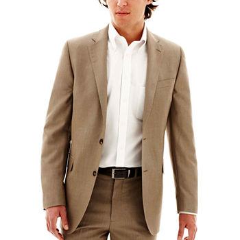 Brown Suit Jacket Mens dM1Q