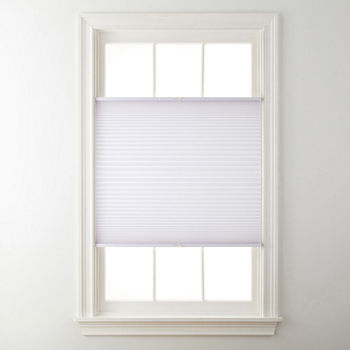 jcp custom home blinds treatments window vertical jcpenney