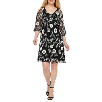 1ff47bd44bab Dresses for Women - JCPenney