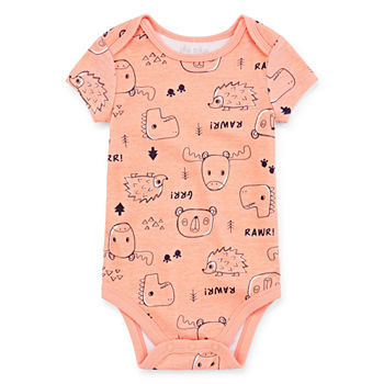 fc5013c8d3db5 Okie Dokie Baby Clothes