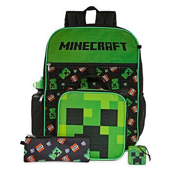 3600da5dd1c4 Bags & Backpacks for Kids - JCPenney