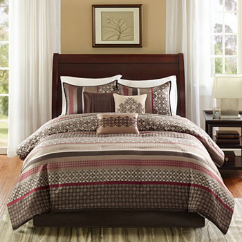 set in blue madison store beyond comforter juliana park bath piece product bed quilts quilt