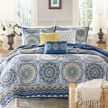 wid bed op for n sets g park hei comforter quilt usm jcpenney madison bath bedding tif quilts comforters