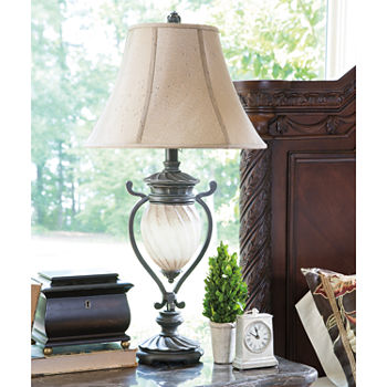 Table lamps jcpenney 23715 aloadofball Images