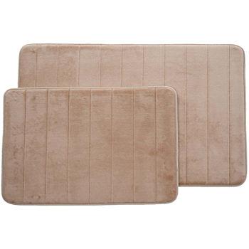 bathroom rug sets.  24 99 sale 3 Piece Bathroom Rug Set Shop JCPenney Save Enjoy Free Shipping