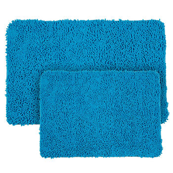 Bath Rug Sets Under $25 for Clearance - JCPenney