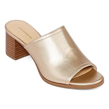 2e19bbe1ed3 Liz Claiborne Shoes - JCPenney