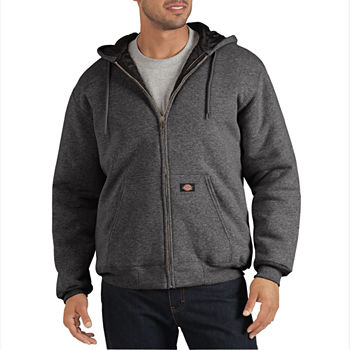 570077dbd7 Dickies Hoodies & Sweatshirts for Men - JCPenney