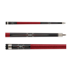 Viper Sinister Series Cue