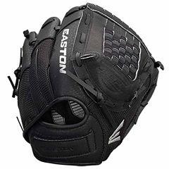 Easton Z-Flex Youth Ball Glove 9