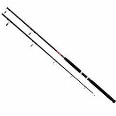 Daiwa Beefstick Bottom Rod 7ft Xh 1Pc