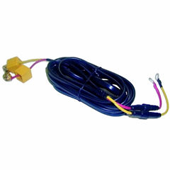 Pro Mariner 15Ft Battery Bank Cable Extendor
