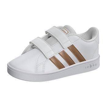 Adidas K Advantage Sneakerlittl Vs Neo KTFJ3ulc1