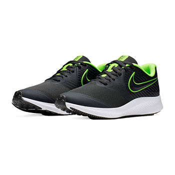 c576d02107 Athletic Shoes Boys Shoes for Shoes - JCPenney