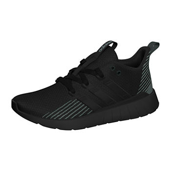 best website 99ff5 f3d2a Athletic Shoes Boys Shoes for Shoes - JCPenney