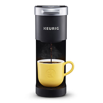 4b6c93685e45 Coffee Makers, Tea Makers, Espresso Machines & Tea Kettles